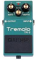 BOSS TR-2 (BO-0142)