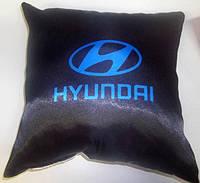 Фото на подушке, пошив наволочек с логотипом и фото, фото 1