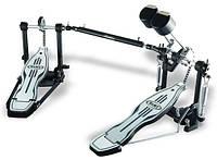 Двойная педаль MAPEX P500TW (MA-0807)