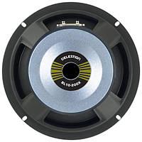 Бас-гитарный динамик CELESTION BL10-200X (28786)