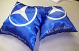 Фото на подушке, пошив наволочек с логотипом и фото, фото 5