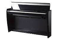 Цифровое пианино DEXIBELL VIVOH7BKP (DX-0001)