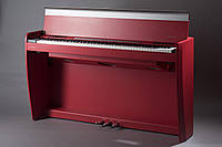 Цифровое пианино DEXIBELL VIVOH7PRDM (DX-0003)