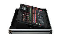 Цифровой микшер BEHRINGER X32 TP (BE-0704)