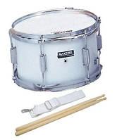 Маршевый барабан MAXTONE MSC12 (21144)