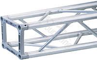 Алюминиевая ферма SOUNDKING DKB2204-250 (24641)