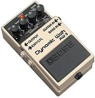 BOSS AW-3 (BO-0009)