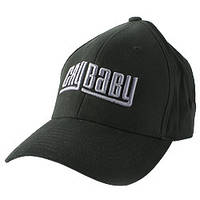 "Брендовая одежда DUNLOP DSD20-40SM FLEX FIT CAP ""CRYBABY"" SMALL (30177)"