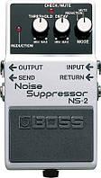 BOSS NS-2 Педаль (BO-0108)