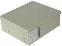 Источник бесперебойного питания (ИБП) YP-902-12-3, трансформаторный, 12В, 3А, (блок питания)