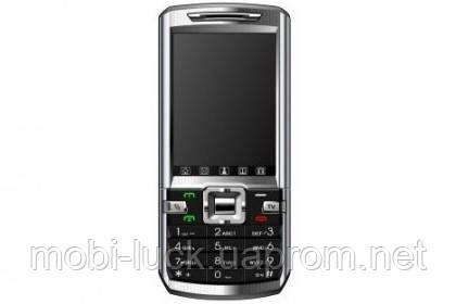 ... Китайский мобильный телефон DONOD D801 2 Sim 5ff8cf73f9042