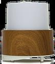 Ультразвуковой увлажнитель Ballu Eco Wood UHB-550Е Оак/Дуб, фото 2