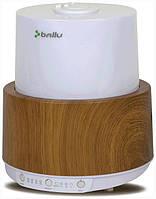 Ультразвуковой увлажнитель Ballu Eco Wood UHB-550Е Оак/Дуб