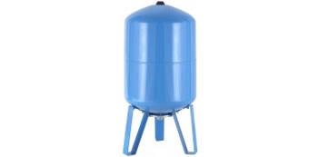 Гидробаки для систем водоснабжения Италия AFCV 50 литров