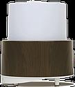 Ультразвуковой увлажнитель Ballu UHB-550Е Wenge/Венге, фото 2