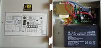 Источник бесперебойного питания (ИБП) UPS-3000AT, трансформаторный, 3А, 12В, (блок питания)