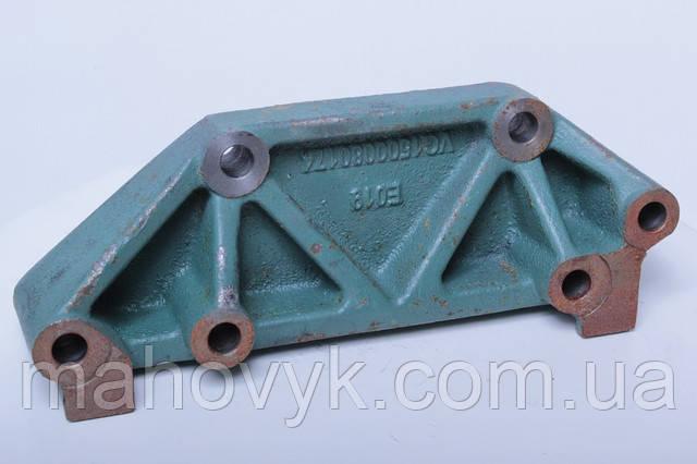 VG1500080174 Плита ТНВД кріплення Howo Sinotruk самоскид