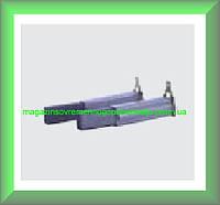 Двигатель для пылесосов Soteco щетки