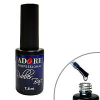 Rubber Base Adore Professional (Каучуковая база) 7,5 мл