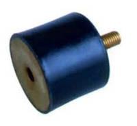 Подвесной элемент крепления глушителя (M8)