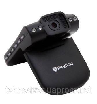 Отзывы о видеорегистратор prestigio dvr 720 hd автомобильный видеорегистратор lexand lr-3700 цена