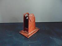 Кронштейн правый для трактора ТДТ 55. 55-14-сб. 116