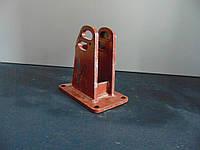 Кронштейн левый для трактора ТДТ 55. 55-14-сб. 105-А