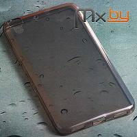Силиконовый чехол для Huawei Honor 4A