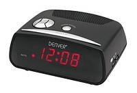 Настольные часы Denver EC-33