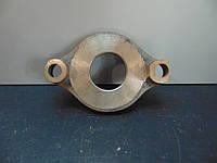 Диск нажымной тормозка (крышка, лите)
