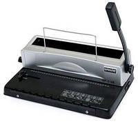 Брошюровщик WALLNER HP 2108