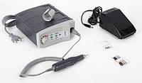 Фрезерная машинка для маникюра Micromotor Handpiece Main Controller JD5500 (35000 об./мин) CVL /601