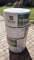 Капельная лента T-Tape ,Rivulis Irrigation 506-10-1350 (3050м)