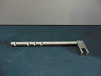 Валик вилки перек 1-й передачи трактора ТДТ 55. 55-12-192А