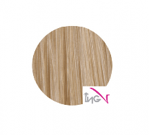 ING Крем-краска N 10 платиновый блондин, 100 мл