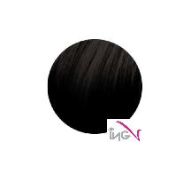 ING Крем-краска N 1 черный, 100 мл