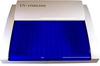 Стерилізатор Sterilizer YM–9007 для інструментів з УФ лампою
