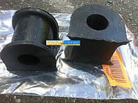 Подушка штанги стабилизатора заднего ГАЗ 3302 (пр-во г.Кострома)