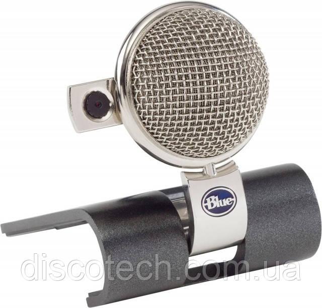 Микрофон Blue Microphones Eyeball 2,0
