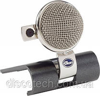 Микрофон Blue Microphones Eyeball 2,0