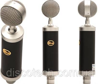 Микрофон Blue Microphones Baby Bottle