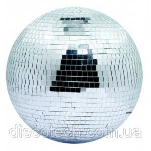 Зеркальный шар d=30см Hot Top Mirror ball 30 sm