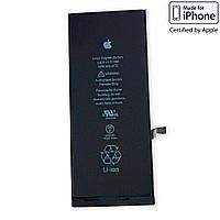 Аккумулятор (АКБ, батарея) для Apple iPhone 6S Plus (2750 mAh), оригинальный