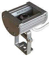 Светильник светодиодный линейный LS Line-1-20-01-C-7,5V