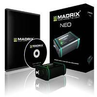 MADRIX NEO USB 2.0 DMX512 Interfase