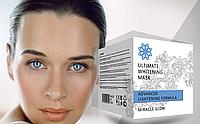 Miracle Glow - Отбеливающая маска для лица. Цена производителя. Фирменный магазин.