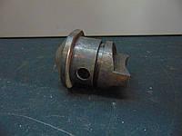 "Стопор балансира ""грибок"" трактора ТДТ 55. 55-33-064"