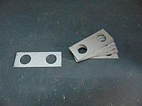 Планка стопорная (на полуось) для трактора ТДТ 55. 60-15-033