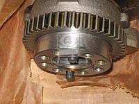 Вал коленчатый Камаз (двигатель 740) производитель Камаз, Набережные Челны, Россия)