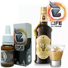 Жидкость для электронных сигарет eLife Амарула